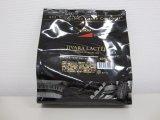 ヴァローナ ジバララクテ40% 1kg