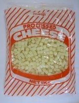 明治 さいのめチーズ 1kg